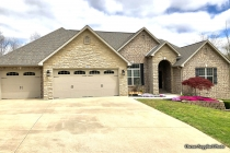 Real Estate Photo of MLS 17068890 276 Hyde Park, Jackson MO