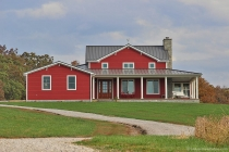 Real Estate Photo of MLS 17068913 2370 County Road 543, Jackson MO