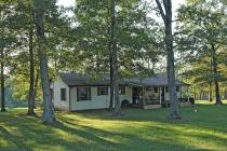 Real Estate Photo of MLS 17069236 550 County Road 131B, Arcadia MO