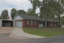Real Estate Photo of MLS 17069890 329 Wheeler Drive, Scott City MO