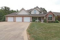 Real Estate Photo of MLS 17070128 998 Trail Ridge Drive, Jackson MO