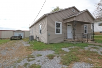Real Estate Photo of MLS 17070277 409 Main St, Jackson MO