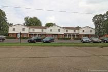 Real Estate Photo of MLS 17070727 308 Prairie, Sikeston MO