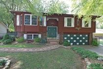 Real Estate Photo of MLS 17070964 305 Harry Junior St, Desloge MO