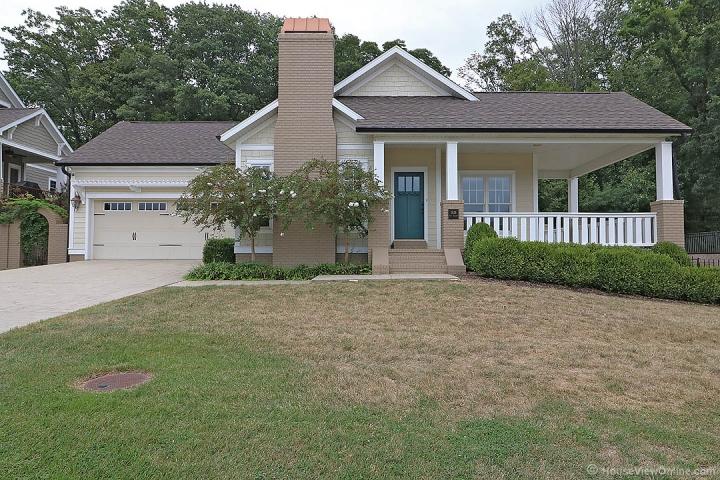 Real Estate Photo of MLS 17071108 1926 Fox Hollow, Cape Girardeau MO