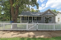 Real Estate Photo of MLS 17071417 416 Camilla St, Park Hills MO