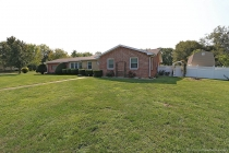 Real Estate Photo of MLS 17071514 715 A Street, Farmington MO