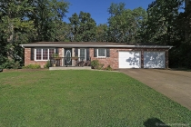 Real Estate Photo of MLS 17071707 834 Perrine Road, Farmington MO