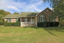 Real Estate Photo of MLS 17072194 4830 Pine Creek, Farmington MO