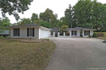 Real Estate Photo of MLS 17072535 1553 Lexington Ave, Cape Girardeau MO
