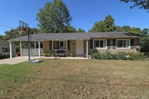 Real Estate Photo of MLS 17072644 226 Hillside Drive, Jackson MO