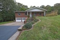 Real Estate Photo of MLS 17072887 1544 Bella Vista, Jackson MO