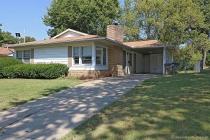 Real Estate Photo of MLS 17073012 1750 Cecilia St, Cape Girardeau MO