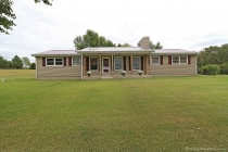 Real Estate Photo of MLS 17073322 6421 Hahn Road, Farmington MO