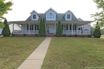 Real Estate Photo of MLS 17073344 1364 Lilac Ave, Jackson MO