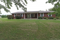Real Estate Photo of MLS 17073659 1900 Perrine Road, Farmington MO