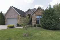 Real Estate Photo of MLS 17073776 3026 Beaver Creek, Cape Girardeau MO