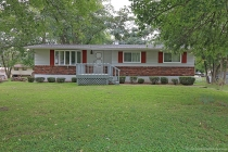 Real Estate Photo of MLS 17074038 502 Smith St, Farmington MO