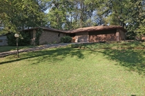 Real Estate Photo of MLS 17074499 1632 Cherokee St, Jackson MO