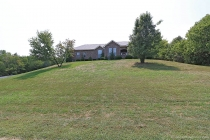 Real Estate Photo of MLS 17074549 10436 Bell Road, Potosi MO