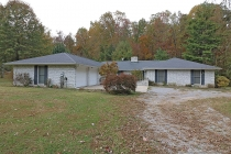 Real Estate Photo of MLS 17074984 7687 County Road 621, Cape Girardeau MO