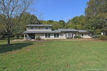 Real Estate Photo of MLS 17075099 250 Rockport, Cape Girardeau MO