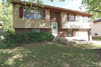 Real Estate Photo of MLS 17075249 222 Shawnee Ave, Jackson MO