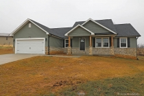 Real Estate Photo of MLS 17075369 365 Sassenach, Jackson MO