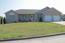 Real Estate Photo of MLS 17076493 1434 Vantage Drive, Cape Girardeau MO