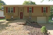 Real Estate Photo of MLS 17076848 13 Ava Court, Farmington MO