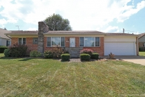 Real Estate Photo of MLS 17076865 512 Ste Genevieve Ave, Farmington MO