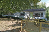 Real Estate Photo of MLS 17076949 305 Pine St, Farmington MO
