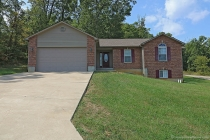 Real Estate Photo of MLS 17076959 351 Moss Lane, Farmington MO