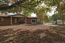 Real Estate Photo of MLS 17077036 17453 State Highway 21, Potosi MO