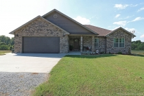 Real Estate Photo of MLS 17077199 45 Green Park Drive, Scott City MO