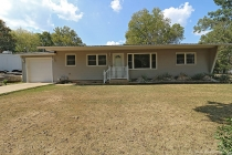 Real Estate Photo of MLS 17077735 310 4th St, Park Hills MO