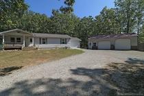 Real Estate Photo of MLS 17077958 1095 Twin Oaks Dr, Doe Run MO
