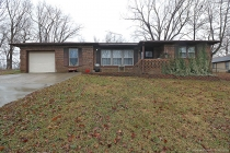 Real Estate Photo of MLS 17078027 703 Second St, Marble Hill MO