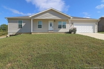 Real Estate Photo of MLS 17078917 628 Donna Dr, Jackson MO