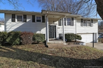 Real Estate Photo of MLS 17079037 912 Forest Ave, Cape Girardeau MO