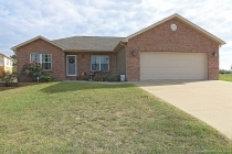 Real Estate Photo of MLS 17079235 149 Shonda Leigh, Jackson MO