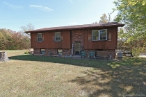 Real Estate Photo of MLS 17079277 23606 State Highway 21, Cadet MO