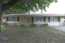 Real Estate Photo of MLS 17079688 2202 Gail St, Scott City MO