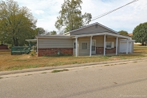 Real Estate Photo of MLS 17079752 1218 7th St, Park Hills MO