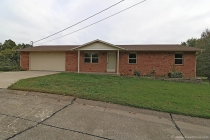 Real Estate Photo of MLS 17080271 1639 Cedar Street, Jackson MO