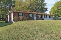Real Estate Photo of MLS 17080531 1443 Rolling Fields Dr, Jackson MO