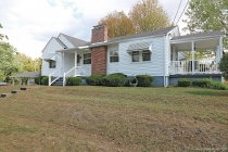 Real Estate Photo of MLS 17080636 440 Division Street, Bonne Terre MO