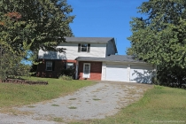 Real Estate Photo of MLS 17080673 10258 State Hwy W, Jackson MO