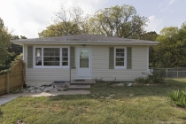 Real Estate Photo of MLS 17080850 328 Mary, Jackson MO