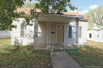Real Estate Photo of MLS 17080964 606 Simmons Ave, Park Hills MO